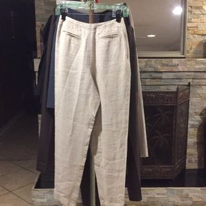 Ann Taylor size 2/29 Pants good condition